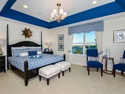 Bed Bath Beyond Annapolis by Bristol Floor Plan In Fields Of Shorewood Calatlantic Homes