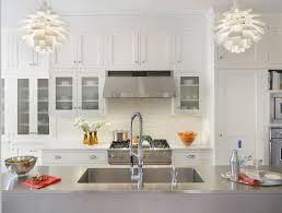 100 Kitchen Design Tips Renovating For Resale Pro The Deanna