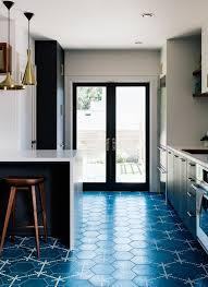 95 best tile images on bathroom ideas bathrooms decor