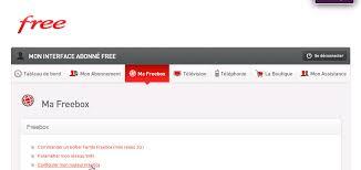 configurer votre freebox revolution v6 pour emule