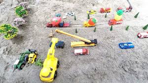 Car Toys Video, Fruits Truck, Construction Truck For Children, POB ... Cartoons For Children The Excavator Cstruction Trucks Video Learn Colors With Truck Video Kids Youtube Australia Vehicles Toys Videos Yellow Crane And Tractor Toy Dump Tow Truck Garbage Monster Compilation L Videos For Kids Heavy Photos Of Group 73 Street Sweeper Street Sweepers Bulldozer Children Grouchy The Vs