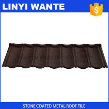 Monier Roof Tile Malaysia by China Roof Tile Concrete China Roof Tile Concrete Manufacturers