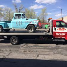 Adams Towing - Home | Facebook Heavy Duty Towing Hauling Speedy Light Salt Lake City World Class Service Utahs Affordable Tow Truck Company October 2017 Ihsbbs Cheap Slc Tow 9 Photos Business 1636 S Pioneer Rd Just A Car Guy Cool 50s Chev Tow Truck 2005 Gmc Topkick C4500 Flatbed For Sale Ut Empire Recovery In Video Episode 2 Of Diesel Brothers Types Of Trucks Top Notch Adams Home Facebook