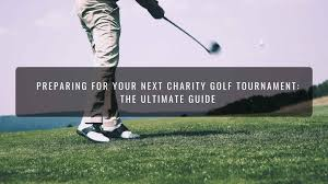 Preparing For Your Next Charity Golf Tournament: The ... Calamo Puma Diwali Festive Offers And Coupons Wiley Plus Coupon Code Jimmy Jazz Discount 2019 Arkansas Razorbacks Purina Cat Chow 25 Off Global Golf Coupons Promo Codes Cyber Monday 2018 The Best Golf Deals We Know About So Far Galaxy Black Friday Ad Deals Sales Odyssey Pizza Hut December Preparing For Your Next Charity Tournament Galaxy Corner Bakery Printable Android Developers Blog Create Your Apps 20 Allen Edmonds Promo Codes October Used Balls Up To 80 Savings Free Shipping At