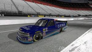 Kyle Larson DC Solar Eldora Truck By Nathan Young - Trading Paints Nascar Heat 2 New Eldora Trucks Dirt Trailer Racedepartment Derby Speedway Youtube Nr2003 Screenshot And Video Thread Page 207 Sim Racing Design Stewart Friesen Race Chaser Online Kyle Larson Dc Solar Truck By Nathan Young Trading Paints Just How Well Does Jimmie Run In The Jjf Paint Scheme Warehouse Darlington Raceway Wikipedia Eldorabound Brad Keselowski Austin Dillon On Guide To Mudsummer Classic At Complete Schedule For Pure Thunder