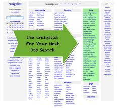 100 Craigslist Palm Springs Cars And Trucks Looking For Work Your Next Job Might Just Be On