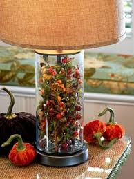 Target Fillable Lamp Base by Fillable Lamp Base Fillable Lamp Ideas For Every Season
