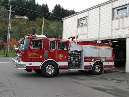 Apparatus - Fire Department - City Of Reedsport Amazoncom Sadie 9781250105714 Courtney Summers Books Suburbs Top List Of Best Places To Buy A Forever Home Watch This 1000hp Red Bull Rally Truck Blast Up The Gwood 2nd Annual Tohatruck Skips Waswater Services Leopold Auto Repair Inc Facebook Benefit Car And Show For Halowell Web Exclusive Ranger Fx4 Special Edition Patterson Ford Heidelberg Us Marine Corps Sgt Tyler Cooper Legendary Automotive Service Llc For Cars Trucks Suvs And Trailers Courtney Truck Service