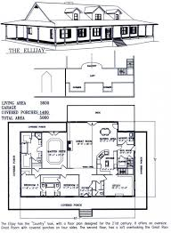 Pole Barn Home Floor Plans With Basement by Steel Building Homes Floor Plans Photo 1 Metal Building House