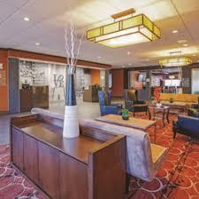la quinta inn suites runnemede philadelphia closed 55