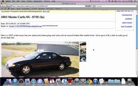 New Used Trucks Craigslist Iowa - 7th And Pattison Exclusive Craigslist Houston Texas Car Parts High Definitions Dallas Fort Worth Gmc Buick Classic Arlington Is The Dealer In Metro For New Used Cars Roseburg And Trucks Available Under 2000 Truck And By Owner Image 2018 Bruce Lowrie Chevrolet Cute Customized Pictures Inspiration Tsi Sales Tool Boxes Ford Enthusiasts Forums Sale Green Bay Wisconsin Autos Best Dinarisorg