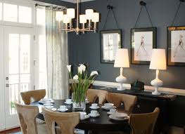 Best 25 Dining Room Wall Art Ideas On Pinterest