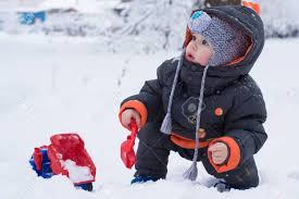 Little Boy Playing With Snow, Spade And Truck. Baby Playing With ... Arcade Heroes Iaapa 2017 Hit The Slopes In Raw Thrills New X Games Aspen 2018 Announces Sport Disciplines Winter Snow Rescue Excavator By Glow Android Gameplay Hd Little Boy Playing With Spade And Truck Baby Apk Download For All Apps Free Offroad City Blower Plow For Apk Bradley Tire Tube River Rafting Float Inner Tubes Ebay Dodge Cummins Snow Plow Turbo Diesel V10 Fs17 Farming Simulator Forza Horizon 3 Blizzard Mountain Review Festival Legends Dailymotion Ultimate Plowing Starter Pack Car Driving 2019 Offroad