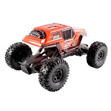 RC Cars Hobby Toys 1/12 4WD 2.4G RC Vehicles Volcano Rock Climbing ... Redcat Volcano Epx Unboxing And First Thoughts Youtube Hail To The King Baby The Best Rc Trucks Reviews Buyers Guide Remote Control By Redcat Racing Co Cars Volcano 110 Electric 4wd Monster Truck By Rervolcanoep Hpi Savage Xl Flux Httprcnewbcomhpisavagexl Short Course 18 118 Scale Brushed 370 Ecx Ruckus Rtr Amazon Canada Volcano18 V2 Rervolcano18