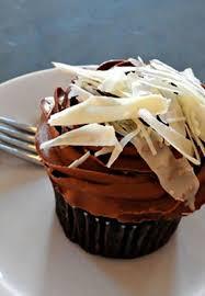 Decadent Chocolate Cupcake Recipe