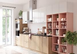 cuisine amenagee en u cuisine aménagée nos meilleures idées d aménagements de cuisine