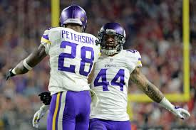 Minnesota Vikings' Adrian Peterson: Odell Beckham Jr. Suspension Too ... 8 Reasons The Vikings Wont Shouldnt Trade Adrian Peterson Wcco Opposing Defenses Do Not Want To See Join Aaron Oklahoma Sooners Signed X 10 Vertical Crimson Is Petersons Time In Minnesota Over Running Back 28 Makes A 18yard Teammates Of Week And Chase Ford Daily Norseman Panthers Safety Danorris Searcy Out Of Ccussion Protocol Steve Deshazo Proves If Redskins Can Run They Win Fus Ro Dah Trucks William Gay Youtube What Does Big Game Mean For The Seahawks Upcoming Hearing Child Abuse Case Delayed Bring Best