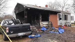 100 Two Men And A Truck Charlotte Fatal Fire 911 Call Recounts Neighbors Cry For Help