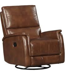 Pottery Barn Irving Chair Recliner by Living Rooms Lucas Swivel Recliner Living Rooms Havertys