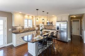 100 Model Home Tips On How To Buy A From A Builder