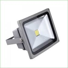 lighting malibu low voltage led 50w equivalent flood light