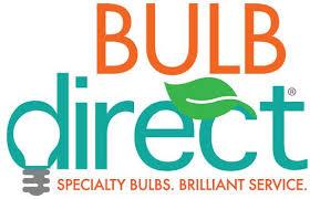bulb direct inc in victor ny 7911 blvd victor ny