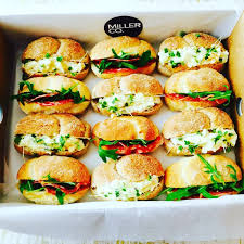 Healthy Office Snacks Delivered by Best 25 Office Catering Ideas On Pinterest Lunch Catering Near