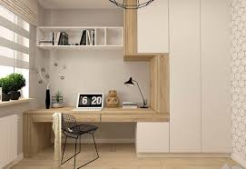 100 Modern Home Ideas 15 Amazing Office For 2019 Minimal Spark