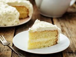 rezept vanille kuchen ohne ei und ohne milch wunderweib
