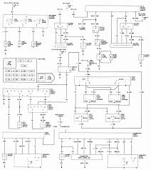 Bulk Head Wiring 1985 Dodge Truck - Custom Wiring Diagram • 1973 Dodge D100 Club Cab Things To Ride Pinterest Polara Wikipedia 2013 Dart Wiring Diagram Window Bgmt Data P601omoparretro1973dodged100 Hot Rod Network Do4073c Desert Valley Auto Parts Pin By On Design Sketching Trucks For Sale Classiccarscom Cc1076988 Dodgetruck 12 73dt6642c D600 Feed Mixer Truck Item Db2539 Sold May 3 Photo April Bighorn Ad 04 Ordrive Magazine D200 Diesel 12v Cummins Swap Meet Rollsmokey Truck Diagrams2006 Diagrams