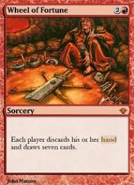 Necropotence Deck Tapped Out by Vintage Mtg Decks U2014 Tappedout Net