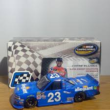 Martinsville Truck – DIECAST CHARV Bobby Labonte 2005 Chevy Silverado Truck Martinsville Win Raced Trucks Gallery Now Up Bryan Silas Falls Out Of 2014 Nascar Camping Kyle Busch Wins Martinsvilles Race Racingjunk News First 51 Laps Of Spring 2016 Youtube Nemechek Snow Delayed Series In Results March 26 2018 Racing Johnny Sauter Holds Off Chase Elliott To Advance Championship Google Alpha Energy Solutions 250 Latest Joey Logano Cooper Standard Ford Won The Exciting Bump Pass