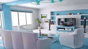 100 Beautiful Drawing Room Pics Architectures Design Ideas Interior Photos