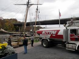 Hudson River Maritime Museum In Kingston, NY, United States - Marina ... Trucks Equipment Tompkins Excavating Hudson River Truck And Trailer In Steyers Valley Auto Inc 468 Malden Turnpike Saugerties Ny Middletown Couple Seriously Injured Route 17 Crash News Trailers Enclosed Cargo Ovens For Sale Itsa Pizza Police Investigate Pleasant Twovehicle Crash With Fuel Spill Gallery