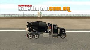 Caminhão Kenworth W900 CEMENT TRUCK Para GTA San Andreas - YouTube Mythbusters Latest News Breaking Headlines And Top Stories Photos Explosion Special Gallery Discovery Mythbusters Hosts Say They Just Werent Right For Each Other Inverse Lego Ideas Concrete Truck Blasts Its Way To The End Of An Era Salsa Escape Summary Season 3 Episode 2 Guide 10 Myths That Have Been Busted On Youtube Mixer Where To Watch Every Reelgood