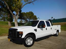 Super 10 Dump Truck For Sale In Los Angeles As Well Insurance Or ... Martin Truck Bodies Highlander Dump Body Dumperdogg Install Field Test Journal Home Tg Sales 2000 Ford F350 Xl Dump Bed Pickup Truck Item A2582 Sold Chevrolet 3500 Hd Flatbed With Hoist Tates Trucks Center Diadon Enterprises Rams 2019 1500 Tradesman Is A 6seater Quality Alinum Pennsylvania For Sale N Trailer Magazine Our Box Camions Champagne Windsor Estrie Qubec Pierce Arrow Hoist Kit 75ton Capacity 8ft To