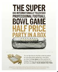 Pin By Nick Good On Print Ads I Like   Chipotle Coupons, Free ... This New Chipotle Rewards Program Will Get You The Free Guac Gift Card Promotion Toddler Lunch Box Ideas Daycare Teacher Appreciation Week Deals 2018 Chipotle Wii U Coupons Best Buy Discounts Offers Rebelcard University Of Nevada Las Vegas Mexican Grill Posts Facebook Clever Trick Can Save You Money On Wikibuy Sms Autoresponder Example Rain Check Lunch Tatango Chipotles Burrito Coupon Uses Save To Android Pay Button Allheart Code Archives Wish Promo Code Smoky Chicken In The Crockpot Money Saving Mom Pin By Nick Good Print Ads I Like How To A For 3