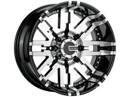 100 8 Lug Truck Wheels Eight Wheel Tire Guide Magazine