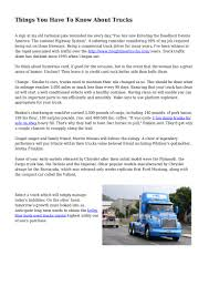 100 Kelley Blue Book Commercial Trucks Things You Have To Know About