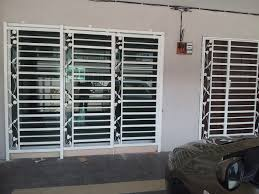 Best Latest Grill Design For Home In India Pictures - Decorating ... Window Grill Designs For Indian Homes Colour And Interior Trends Emejing Dwg Images Decorating 2017 Sri Lanka Geflintecom Types Names Of Windows Doors Iron Design 100 Home India Mosquito Screen Aloinfo Aloinfo Living Room Depot New Beautiful Ideas Alluring 20 Best Inspiration Amazing In Emilyeveerdmanscom Photos Kerala Stainless Steel Gate Modern House Grill Design
