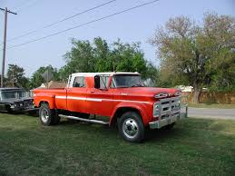 Crew Cab ?? - Page 2 - The 1947 - Present Chevrolet & GMC Truck ... 58 And 59 Chevy Apache Trucks Work That Turned Into Classics 2017 Chevrolet Silverado Hd Duramax Diesel Drive Review Car Truck 100 37 38 39 40 41 42 43 44 45 46 47 48 49 Crew Cab Page 2 The 1947 Present Gmc For Sale On Autotrader 1972 C60 Custom Grain Truck Sale Sold At Auction 55 Chevy Frames Different Trifivecom 1955 1956 S10 Xtreme Accsories Cars You Should Know Streetlegal Luv Drag Hooniverse 1965 Pickup Classiccarscom