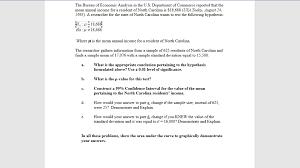 us bureau of economic analysis solved the bureau of economic analysis in the u s depart