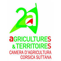 Chambres D Agriculture Corse Corse Chambre D Agriculture De Corse Du Sud Ajaccio 2a Lzzy Co