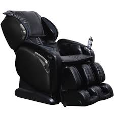 Osaki Massage Chair Os 4000 by Osaki Os 4000ls Massage Chair Bedplanet Com
