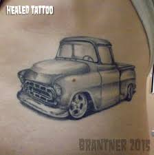 Tommybrantner:healed-tattoo-1955-chevy-truck-healed-chevrolet-chevy ... Peterbilt Tattoo Pictures At Checkoutmyinkcom Tattoos Pinterest Ddbarlow4thgenpiuptattoouckychevroletrealism Truck Tattoo Laitmercom Tanker Truck Tattoo Heavens Studio Bangalore Black And Grey Tattoos J Bowden Marvelous Lifesinked On Truck And Tattos Of Ideas For Diesel Fresh Ink Shading In A Few Weeks Truckers Skate And Tatoo 10 Funky Ford Fordtrucks Semi Designs Peterbilt Youtube