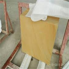 Beige Polished Sandstone Suppliers And Manufacturers At Alibaba