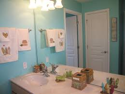 Beach Hut Themed Bathroom Accessories by Beach Hut Bathroom Accessories Childish Beach Bathroom