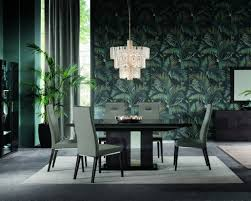 Buy Heritage Dining Table And 4 Chairs Online In London, UK ...