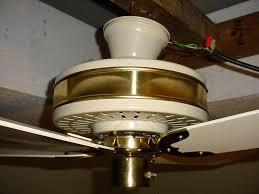 Ceiling Fan Model Ac 552 Manual by 100 Ac 552 Ceiling Fan Capacitor Ac 552 Hton Bay Manual 28