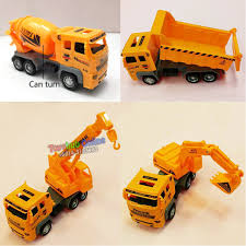 4 Deluxe Construction Truck Toy Vehicles Dump,Cement Truck,Excavator ... Dump Truck Crane Bulldozer Working Together Cstruction Trucks Worlds First Electric Dump Truck Stores As Much Energy 8 Tesla A Big Yellow Isolated On White Stock Photo Picture And Cartoon Character Tipper Lorry Vehicle Video Loader Uprights Gravity Quickly Ruins Everything Rc Excavator Caterpillar Digger Remote Control Crawler Wire Simulation Forklift 5ch Toys Sets Power Bruder 03654 Mb Arocs Cement Mixer Castle For Kids Machines And Trucks Puzzles Green Scooper The Animal Kingdom Amazoncom Kid Galaxy 6 Function Wall Decals Murals Boys Room Theme Decor Ideas